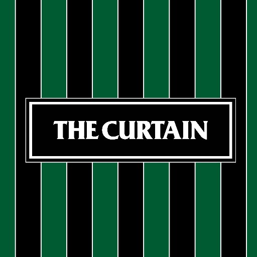 THE CURTAIN LAUNCH – NEW PRIVATE MEMBERS CLUB