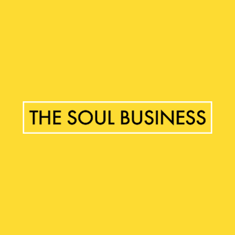 THE SOUL BUSINESS LAUNCHES